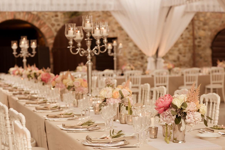 Wedding in Castelvecchio :: David Bastianoni wedding photographer :: 050Wedding in Castelvecchio