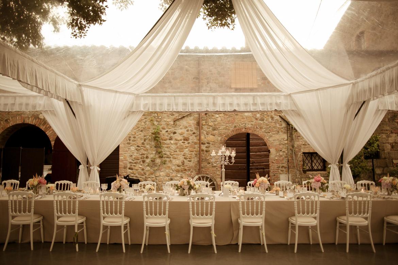 Wedding in Castelvecchio :: David Bastianoni wedding photographer :: 051Wedding in Castelvecchio