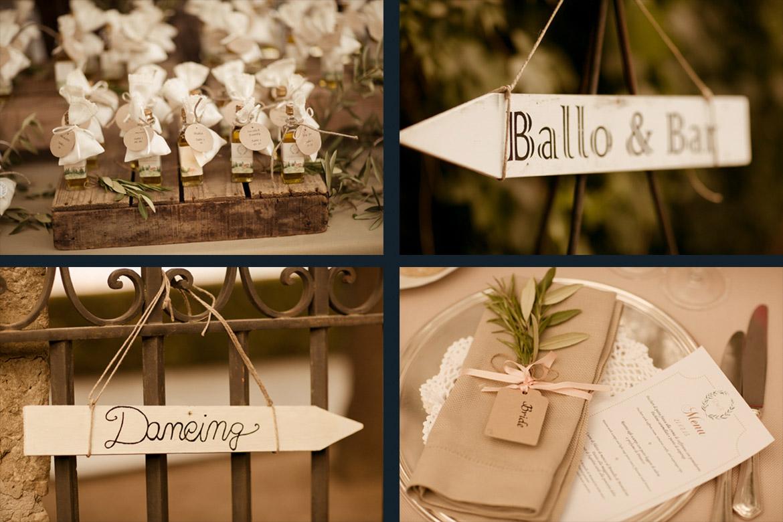 Wedding in Castelvecchio :: David Bastianoni wedding photographer :: 052Wedding in Castelvecchio