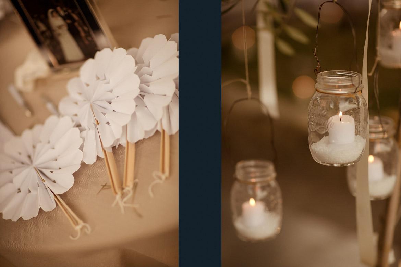 Wedding in Castelvecchio :: David Bastianoni wedding photographer :: 054Wedding in Castelvecchio
