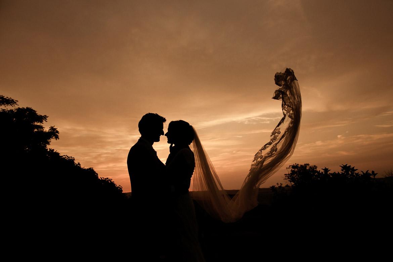 Wedding in Castelvecchio :: David Bastianoni wedding photographer :: 055Wedding in Castelvecchio