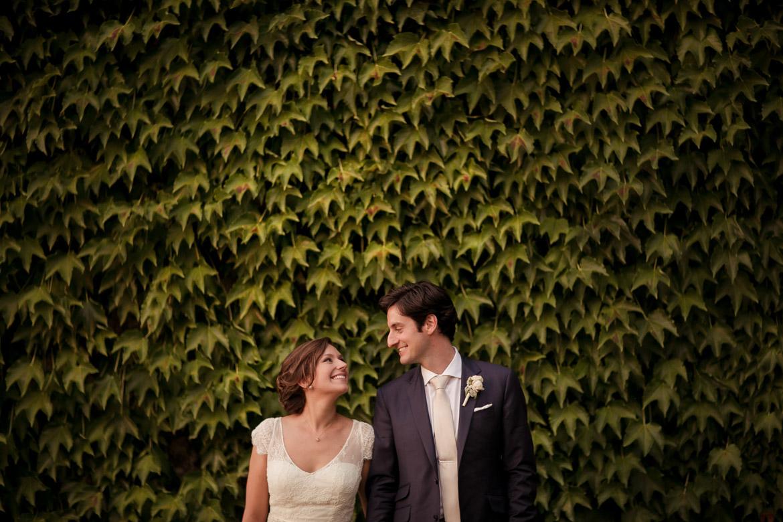 Wedding in Castelvecchio :: David Bastianoni wedding photographer :: 056Wedding in Castelvecchio