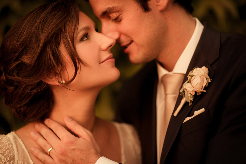 Wedding in Castelvecchio :: David Bastianoni wedding photographer :: 057Wedding in Castelvecchio