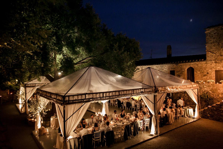 Wedding in Castelvecchio :: David Bastianoni wedding photographer :: 058Wedding in Castelvecchio