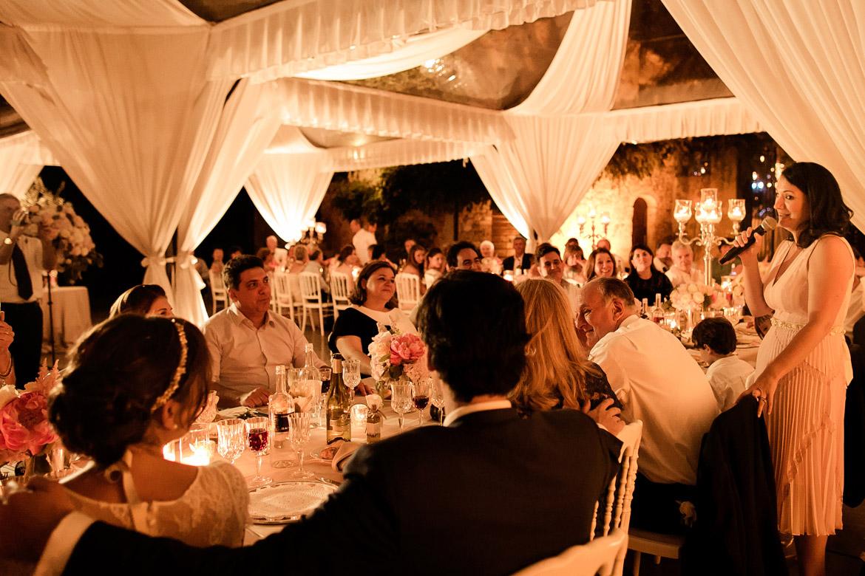 Wedding in Castelvecchio :: David Bastianoni wedding photographer :: 059Wedding in Castelvecchio