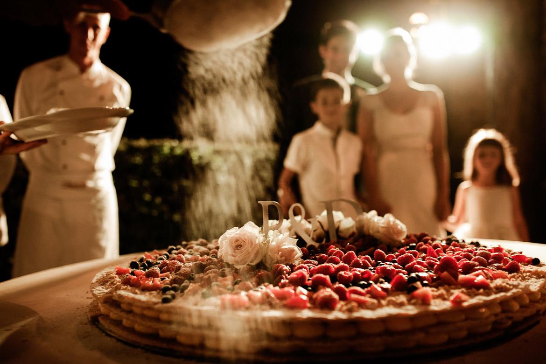 Wedding in Castelvecchio :: David Bastianoni wedding photographer :: 061Wedding in Castelvecchio