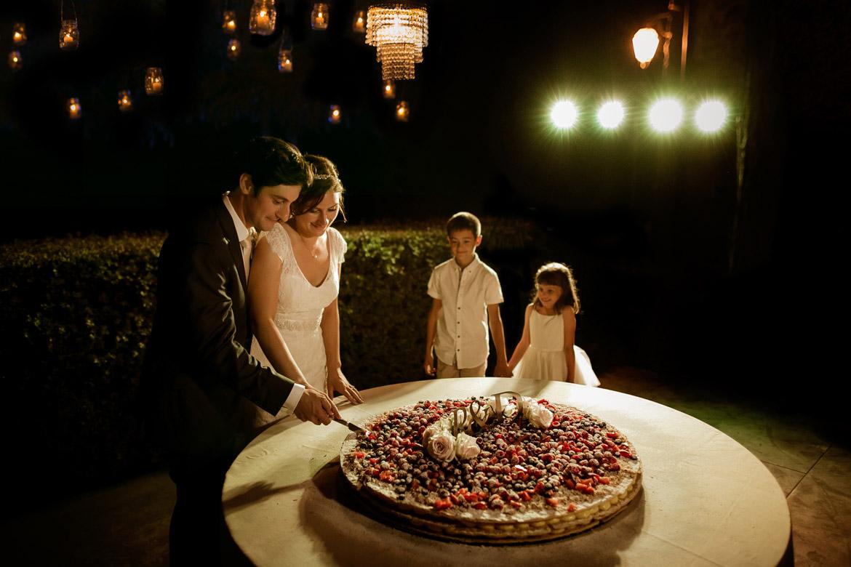 Wedding in Castelvecchio :: David Bastianoni wedding photographer :: 062Wedding in Castelvecchio