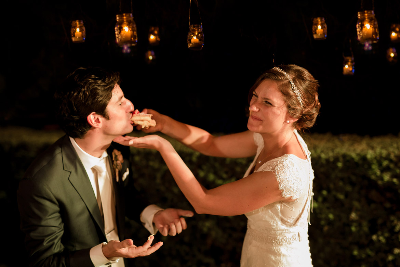 Wedding in Castelvecchio :: David Bastianoni wedding photographer :: 063Wedding in Castelvecchio