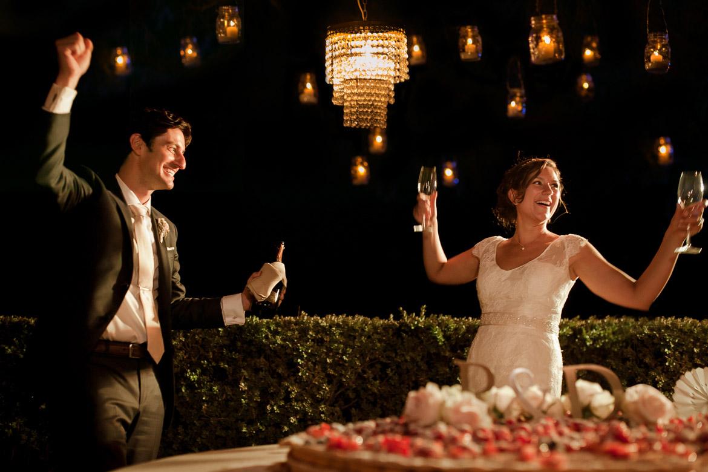 Wedding in Castelvecchio :: David Bastianoni wedding photographer :: 064Wedding in Castelvecchio