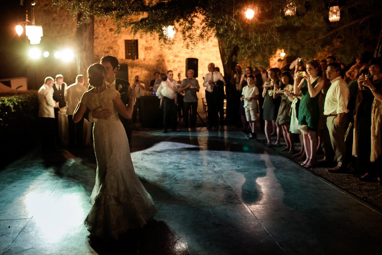 Wedding in Castelvecchio :: David Bastianoni wedding photographer :: 065Wedding in Castelvecchio