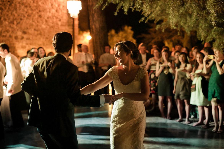 Wedding in Castelvecchio :: David Bastianoni wedding photographer :: 066Wedding in Castelvecchio