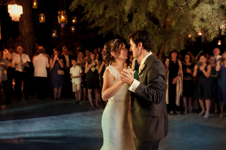 Wedding in Castelvecchio :: David Bastianoni wedding photographer :: 067Wedding in Castelvecchio