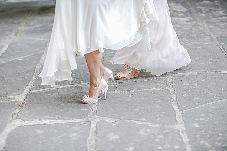 Tuscany-Wedding-by-www :: Magical Castle Wedding :: Photo - 1 :: Tuscany-Wedding-by-www