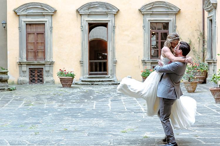Tuscany-Wedding-by-www :: Magical Castle Wedding :: Photo - 4 :: Tuscany-Wedding-by-www