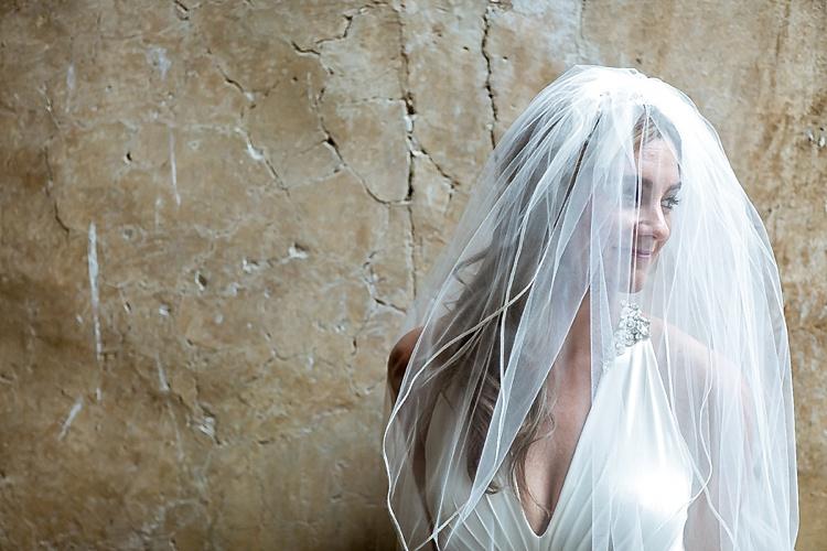 Tuscany-Wedding-by-www :: Magical Castle Wedding :: Photo - 5 :: Tuscany-Wedding-by-www
