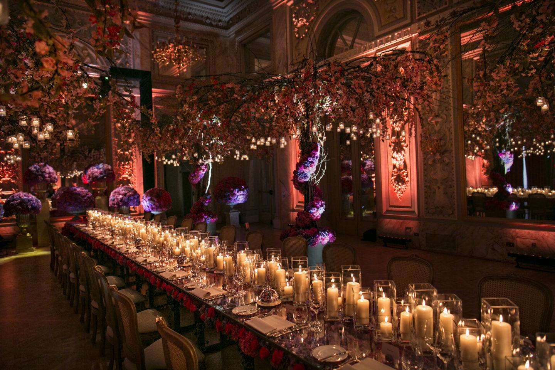 db_001293_1 :: CARATS&CAKE Serena & Mikael :: Luxury wedding photography - 3 :: db_001293_1