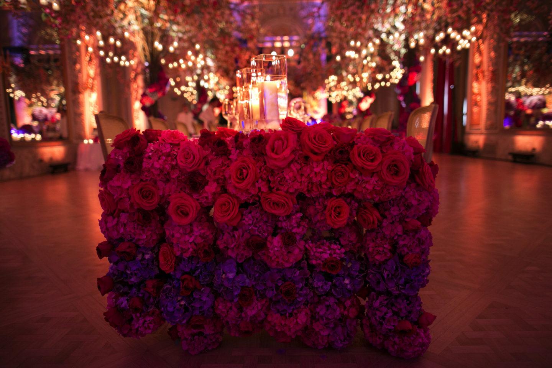 db_001296_1 :: CARATS&CAKE Serena & Mikael :: Luxury wedding photography - 4 :: db_001296_1