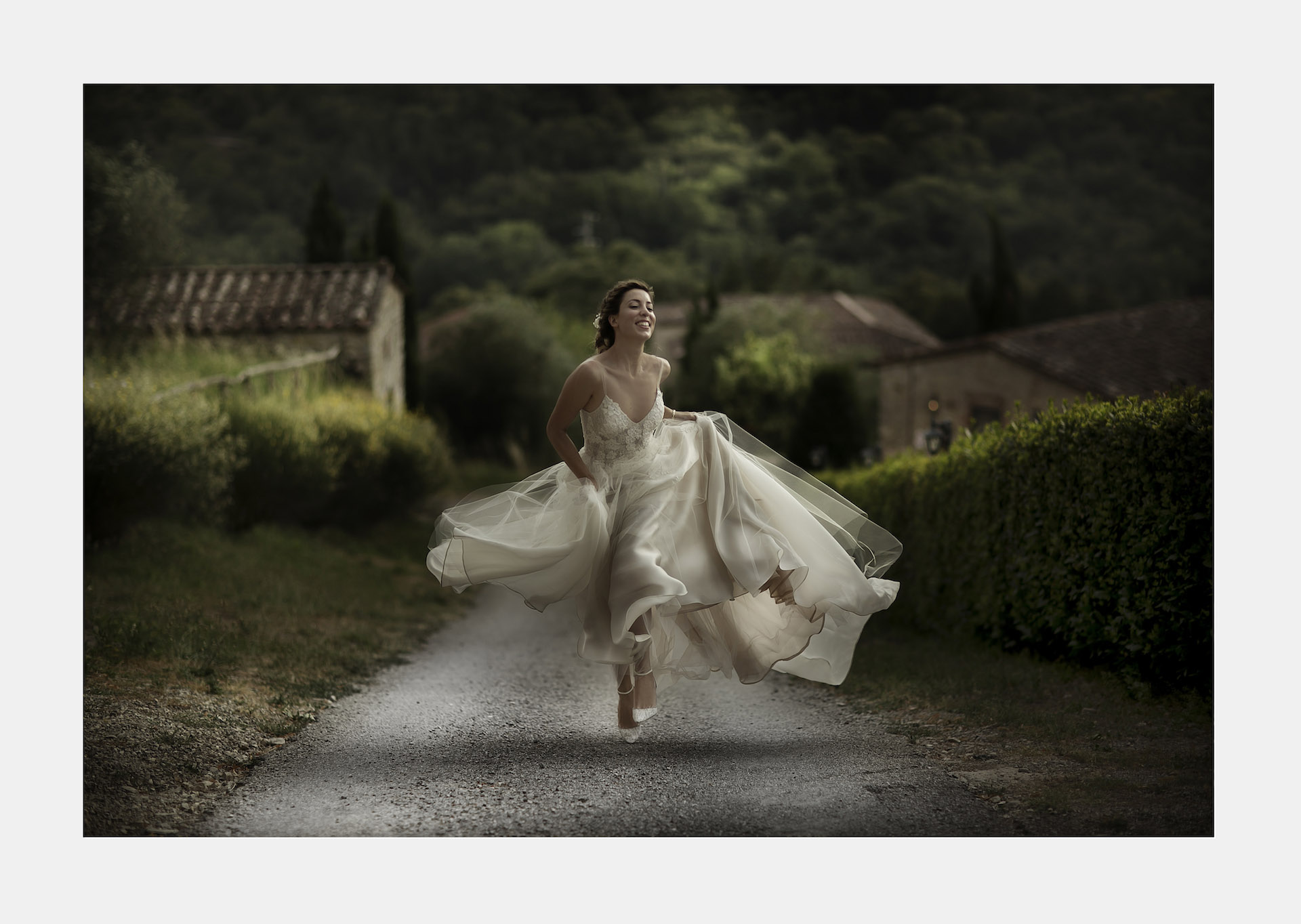 David Bastianoni wedding photographer :: 037