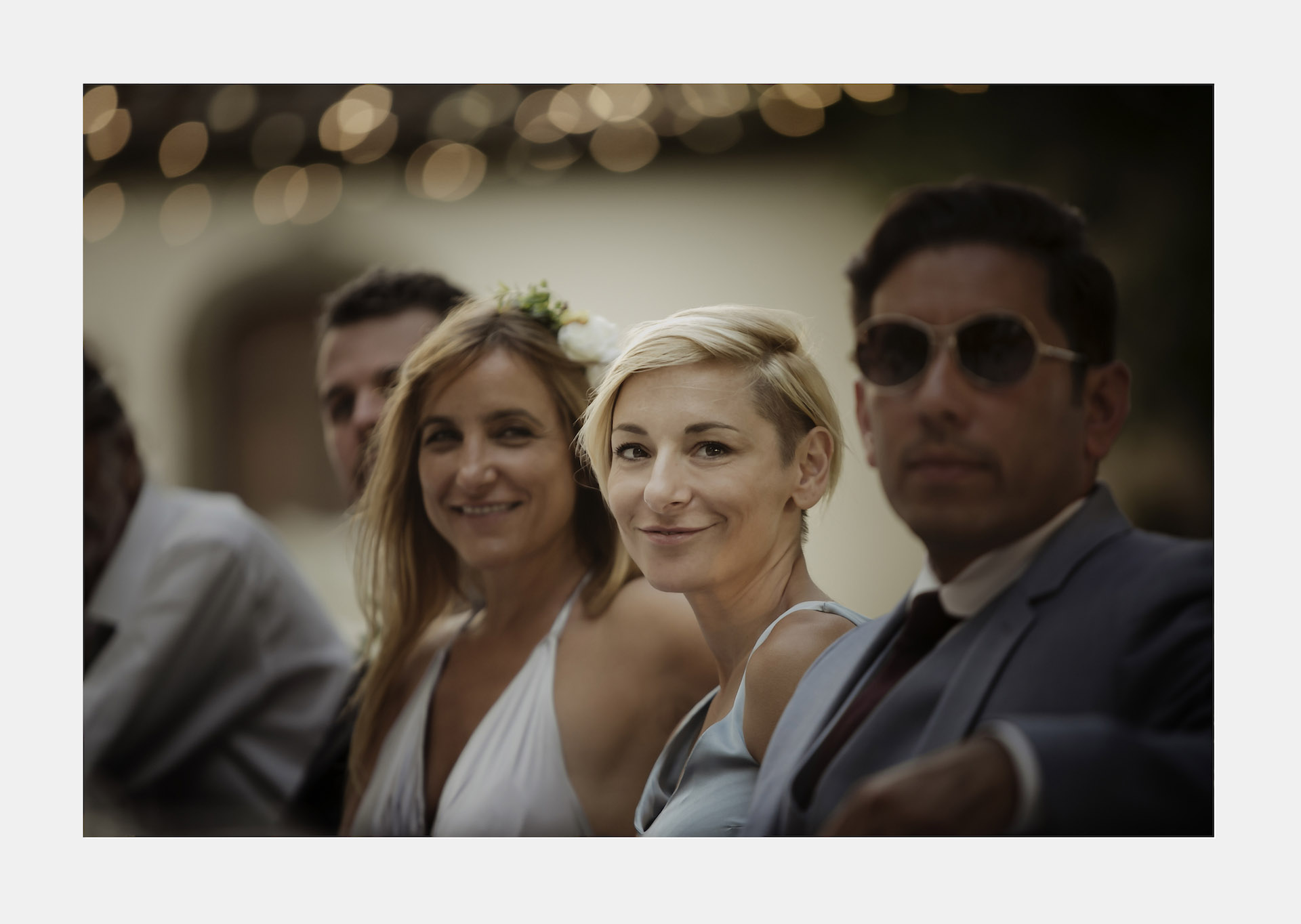 David Bastianoni wedding photographer :: 044