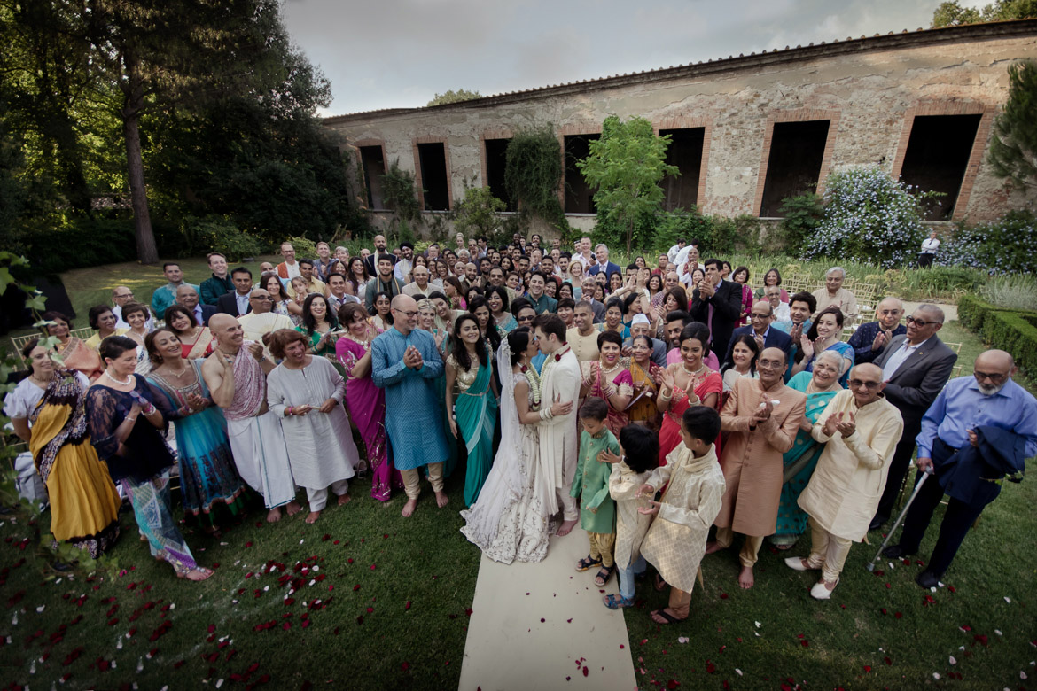 David Bastianoni wedding photographer :: david bastianoni_photographer_Florence_indian041