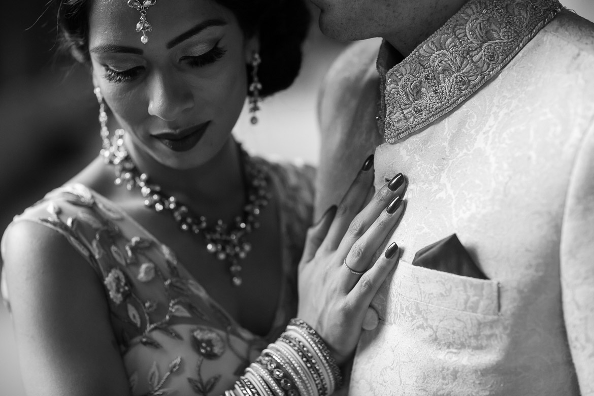 David Bastianoni wedding photographer :: david bastianoni_photographer_Florence_indian050