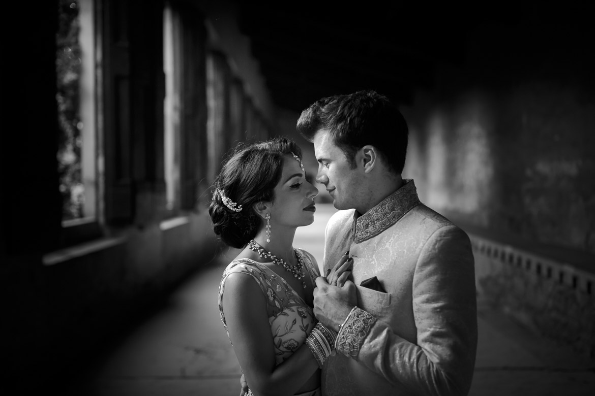 David Bastianoni wedding photographer :: david bastianoni_photographer_Florence_indian052