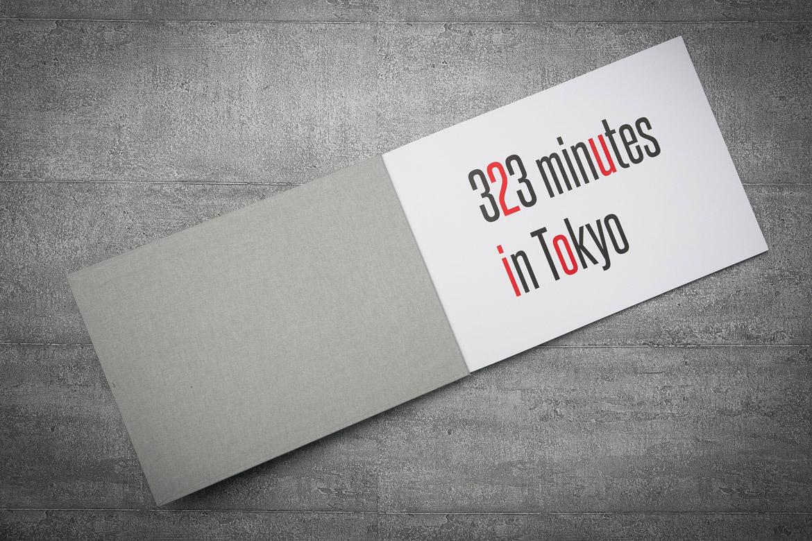 323 Minutes in Tokyo :: David Bastianoni wedding photographer :: david bastianoni_photographer_Floricolor0009
