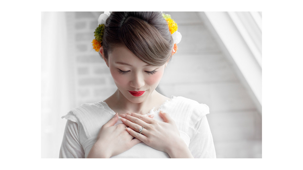David Bastianoni wedding photographer :: david bastianoni_photographer_wedding in tokyo0003