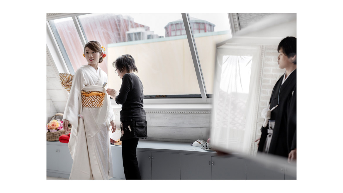 David Bastianoni wedding photographer :: david bastianoni_photographer_wedding in tokyo0012