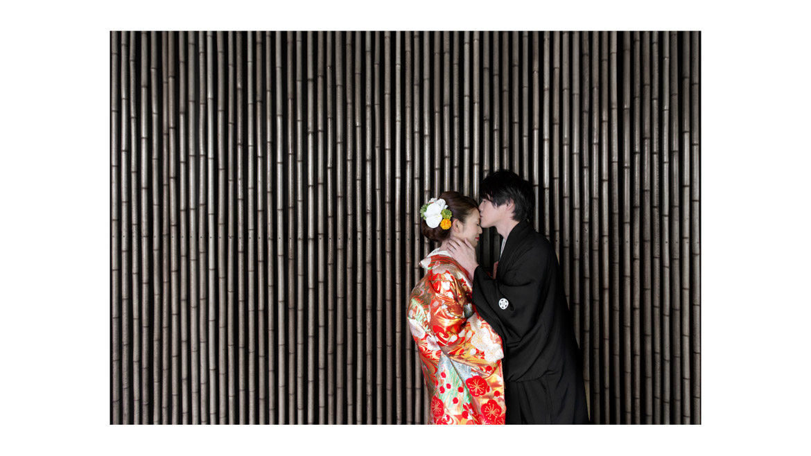 David Bastianoni wedding photographer :: david bastianoni_photographer_wedding in tokyo0021