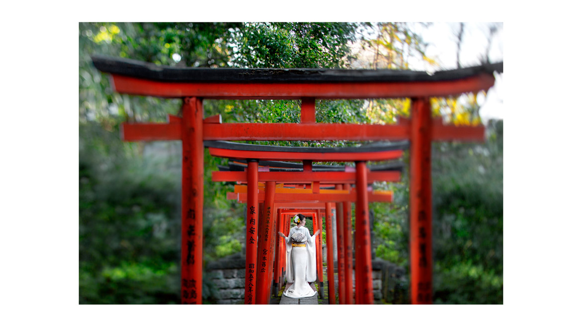 David Bastianoni wedding photographer :: david bastianoni_photographer_wedding in tokyo0029