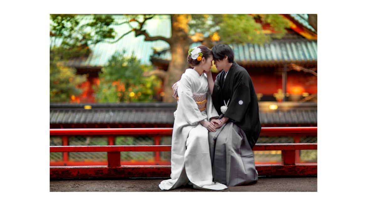 David Bastianoni wedding photographer :: david bastianoni_photographer_wedding in tokyo0032