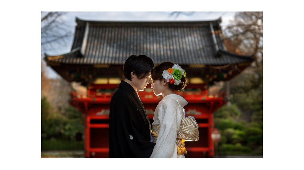David Bastianoni wedding photographer :: david bastianoni_photographer_wedding in tokyo0033