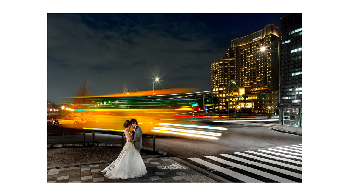 David Bastianoni wedding photographer :: david bastianoni_photographer_wedding in tokyo0044