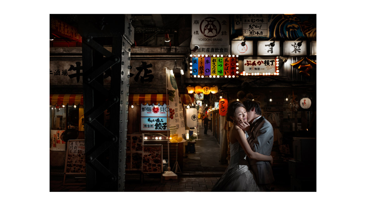 David Bastianoni wedding photographer :: david bastianoni_photographer_wedding in tokyo0046