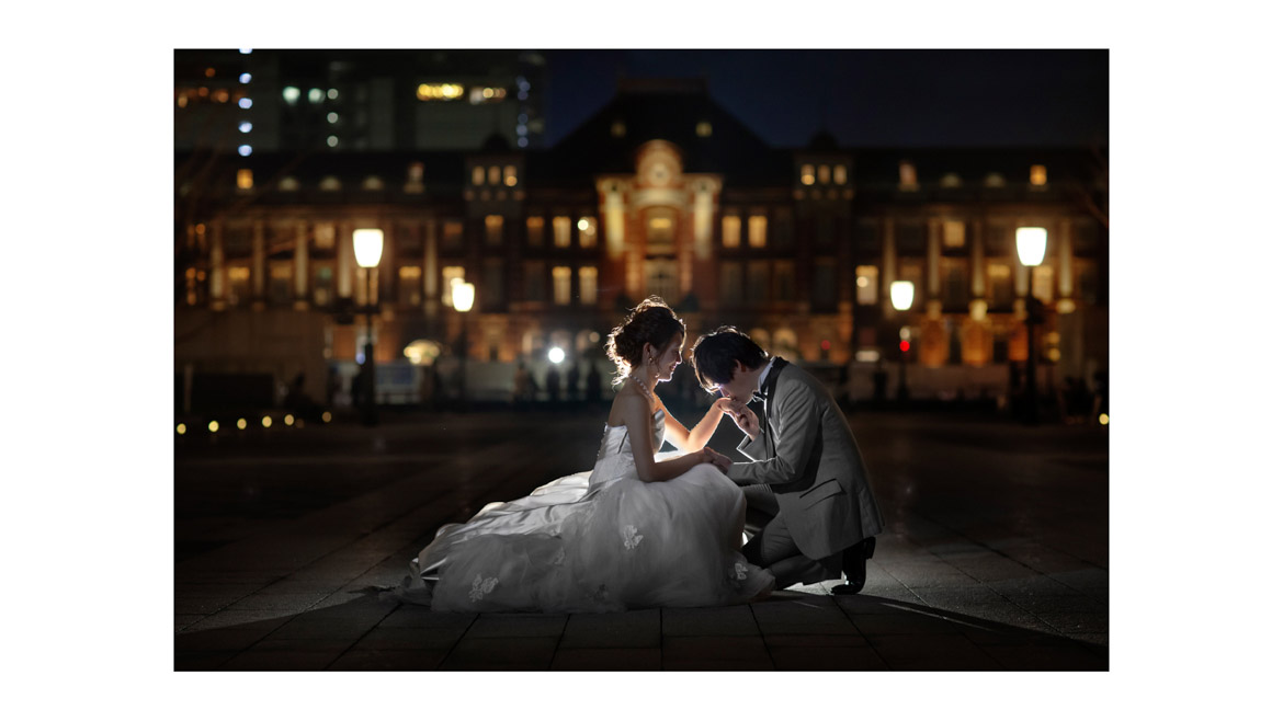 David Bastianoni wedding photographer :: david bastianoni_photographer_wedding in tokyo0047