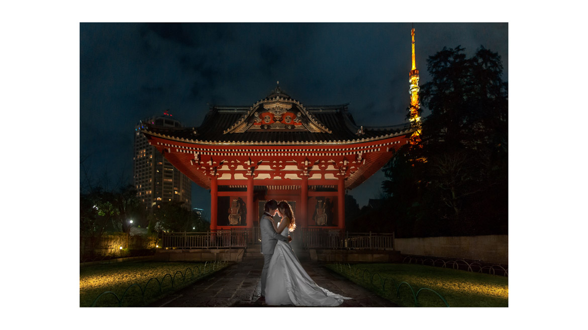 David Bastianoni wedding photographer :: david bastianoni_photographer_wedding in tokyo0048