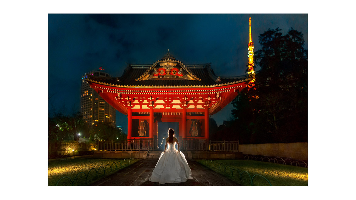 David Bastianoni wedding photographer :: david bastianoni_photographer_wedding in tokyo0049