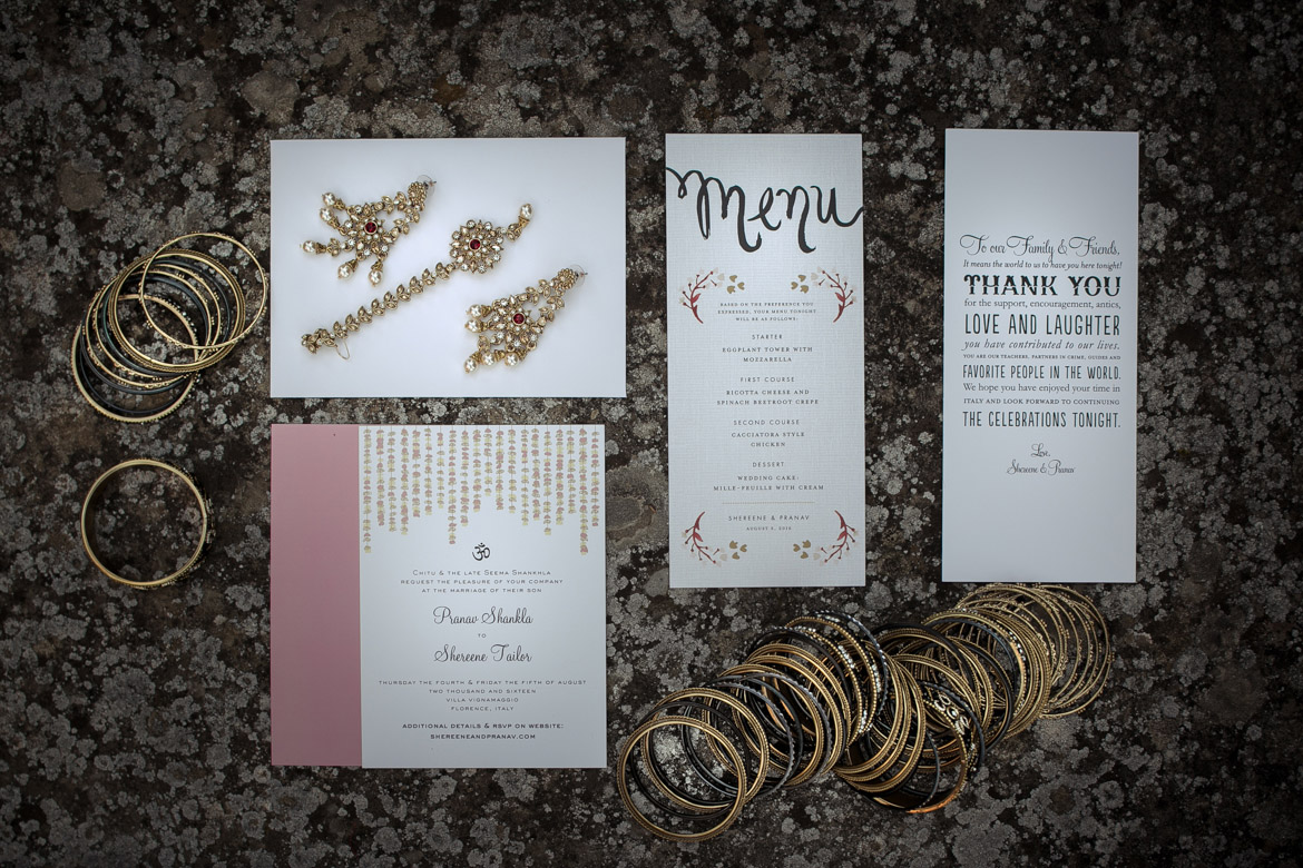 David Bastianoni wedding photographer :: davidbastianoni_wedding-photographer-vignamaggio-tuscany02