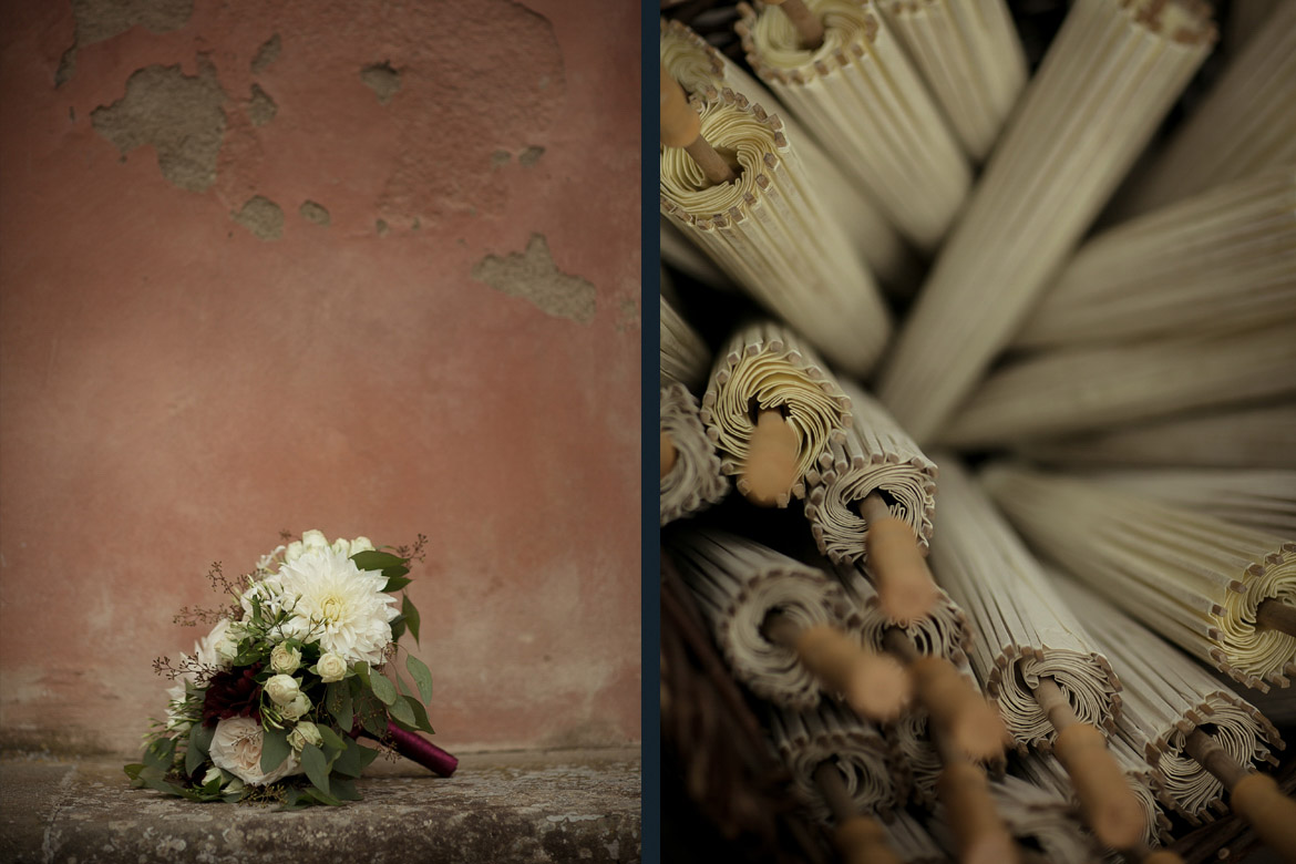David Bastianoni wedding photographer :: davidbastianoni_wedding-photographer-vignamaggio-tuscany04