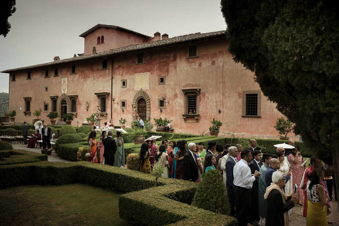 David Bastianoni wedding photographer :: davidbastianoni_wedding-photographer-vignamaggio-tuscany12