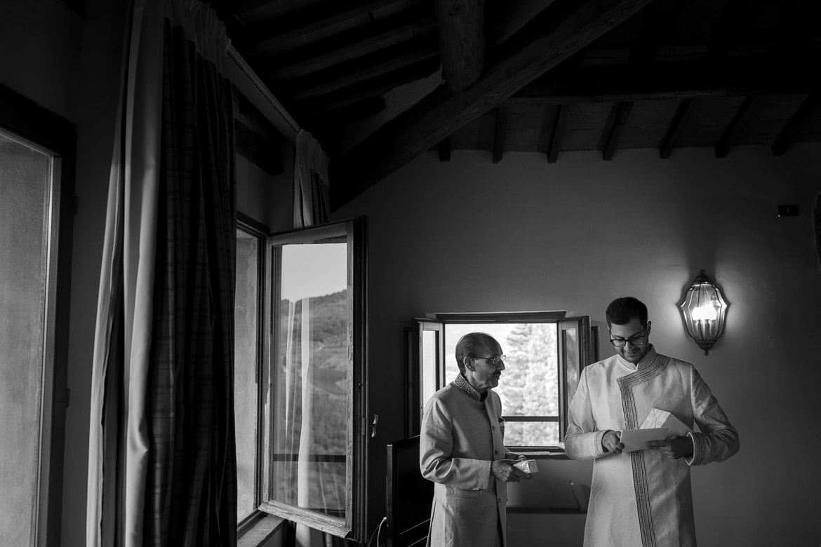 David Bastianoni wedding photographer :: davidbastianoni_wedding-photographer-vignamaggio-tuscany13