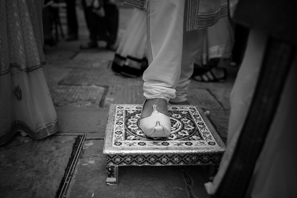David Bastianoni wedding photographer :: davidbastianoni_wedding-photographer-vignamaggio-tuscany15