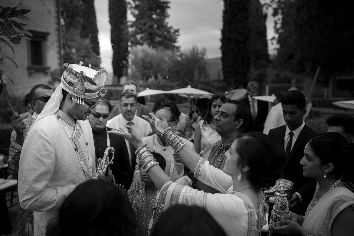 David Bastianoni wedding photographer :: davidbastianoni_wedding-photographer-vignamaggio-tuscany19