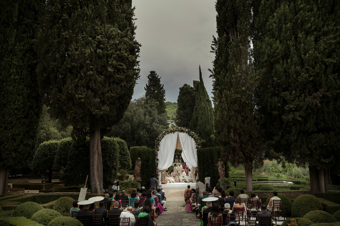 David Bastianoni wedding photographer :: davidbastianoni_wedding-photographer-vignamaggio-tuscany22