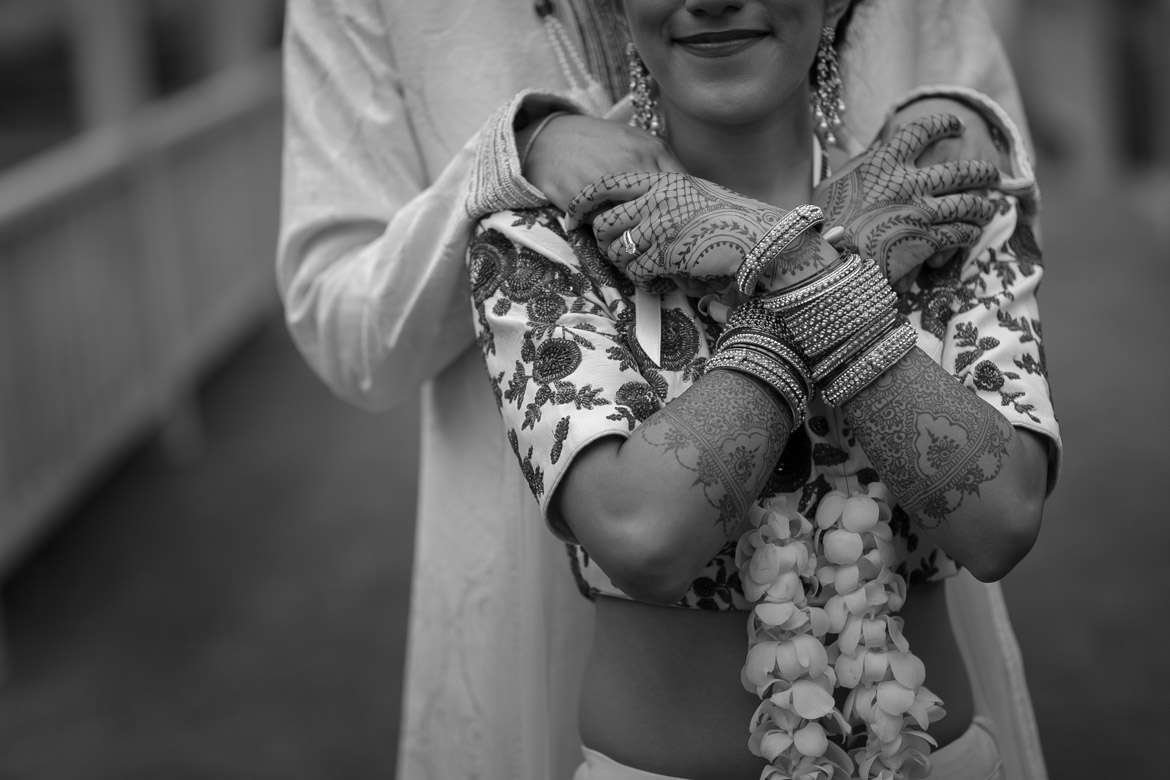 David Bastianoni wedding photographer :: davidbastianoni_wedding-photographer-vignamaggio-tuscany28
