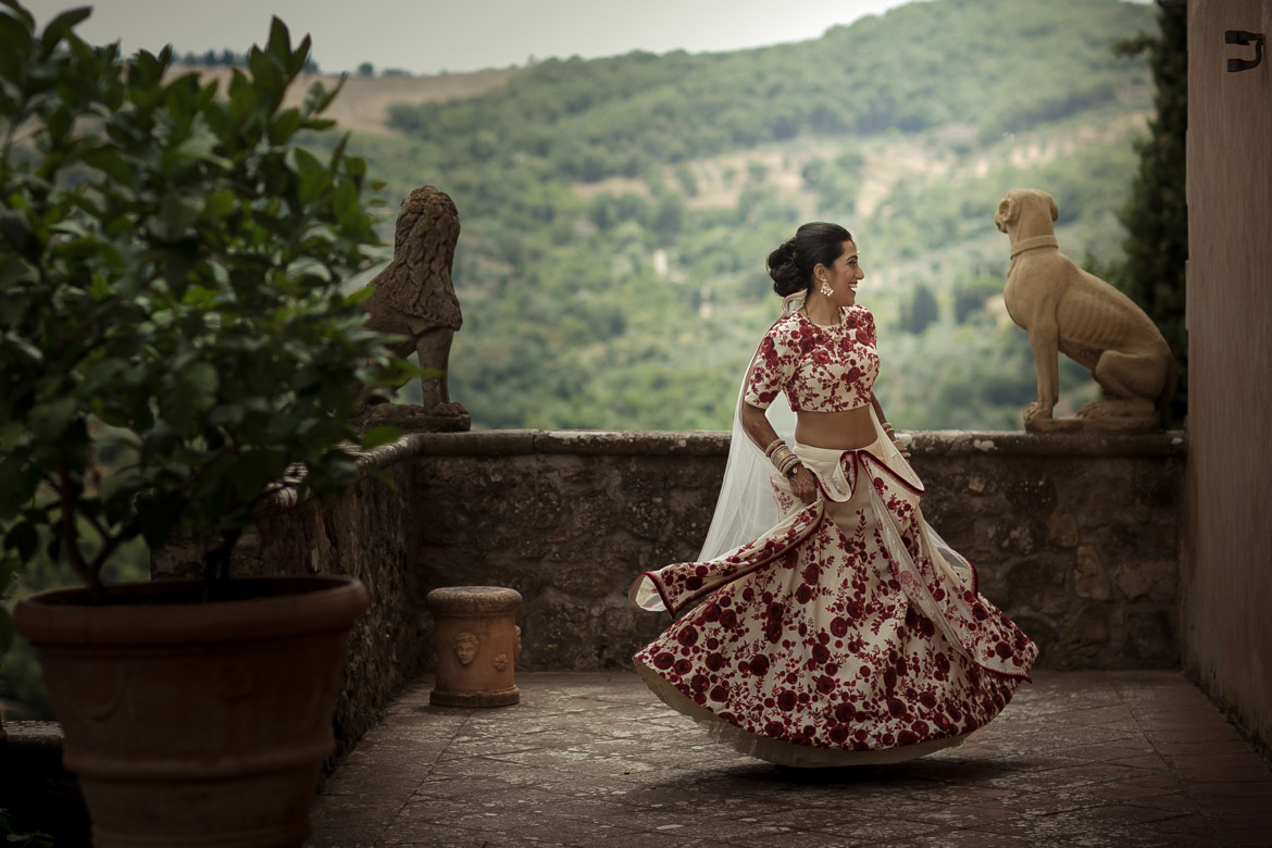 David Bastianoni wedding photographer :: davidbastianoni_wedding-photographer-vignamaggio-tuscany30