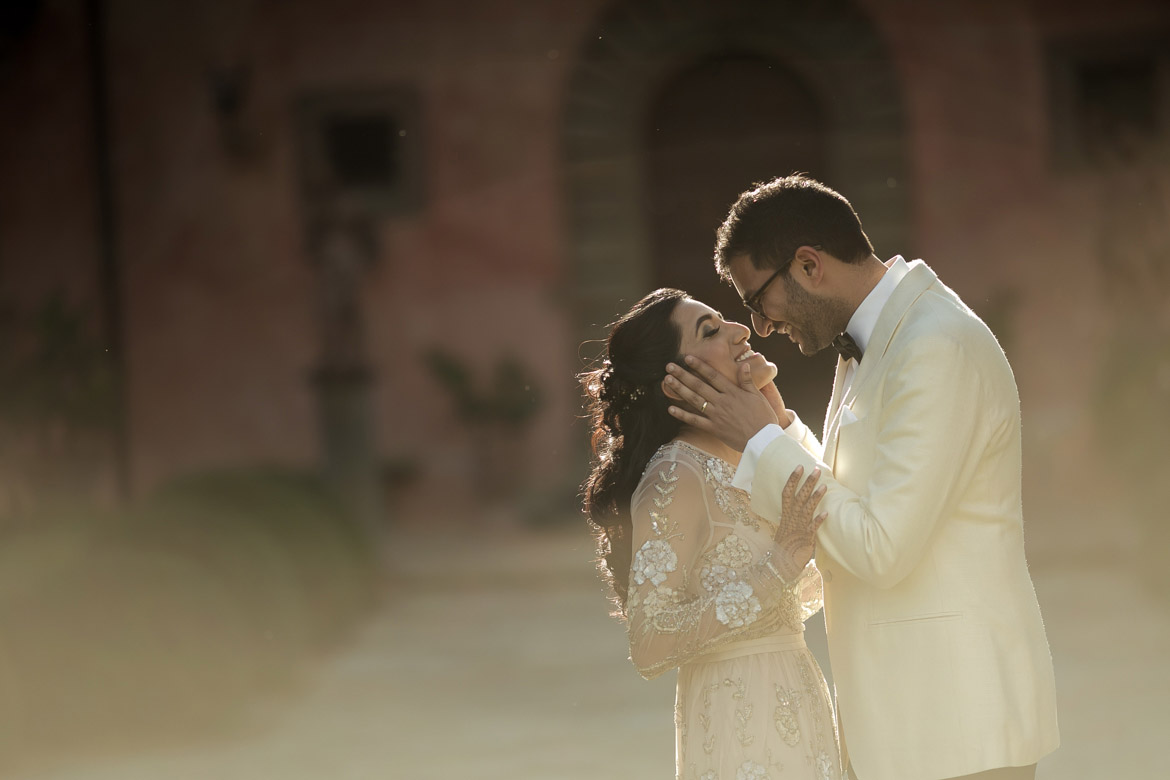 David Bastianoni wedding photographer :: davidbastianoni_wedding-photographer-vignamaggio-tuscany38