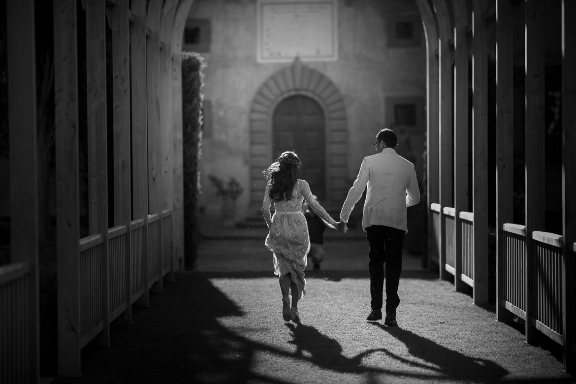 David Bastianoni wedding photographer :: davidbastianoni_wedding-photographer-vignamaggio-tuscany39