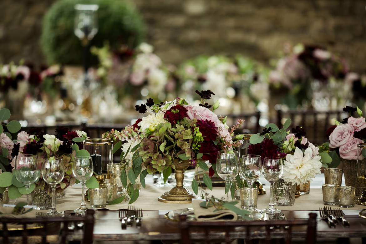 David Bastianoni wedding photographer :: davidbastianoni_wedding-photographer-vignamaggio-tuscany40